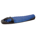 Mountain Hardwear Schlafsack Banshee SL 0° long true blue